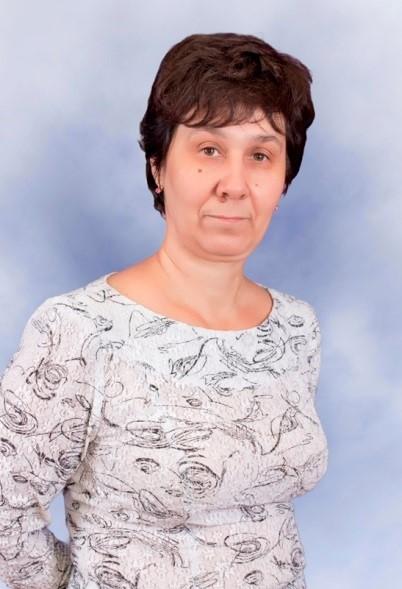 _i.bogdanova