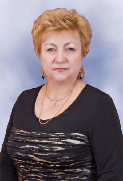 _l.poltarikhina